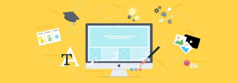 75 bộ tài nguyên thông minh nhất cho thiết kế web