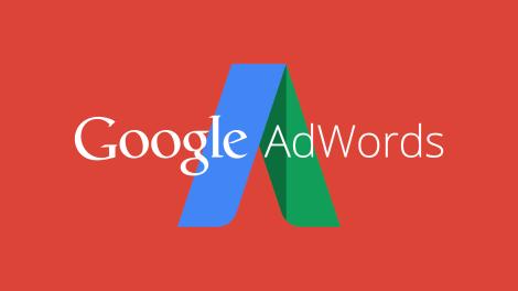 Công cụ kiểm tra website trước khi chạy quảng cáo Google