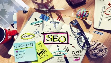 Top 15 công cụ kiểm tra website miễn phí cho SEO web