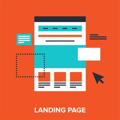 Tối ưu Local SEO cho một Landing Page website