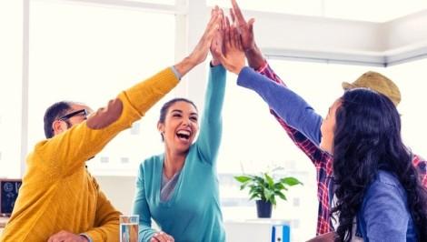 15 lời khuyên để thành công phát triển web