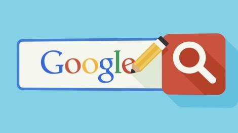 Thủ thuật tìm kiếm trên Google Nâng Cao