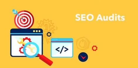 Seo Audit là gì? Các bước thực hiện tối ưu Seo Audit